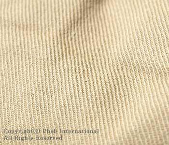オアスロウ(オアスロー)/orSlow 日本製 ''スラブチノ''U.S.NAVYミリタリーハット(03--001-40)