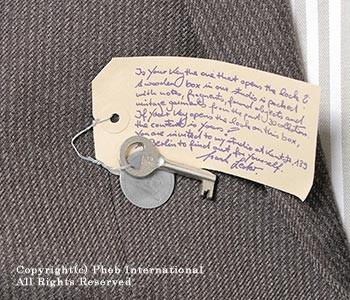 [送料無料]フランクリーダー/FRANK LEDER ドイツ製 ALL STAR WOOL オールスター ウール ジャケット (0822037)