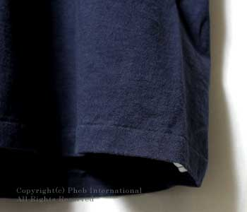 フェローズ/PHERROW'S(PHERROWS) 2枚組パックTシャツ・2パックT【2PACKT】