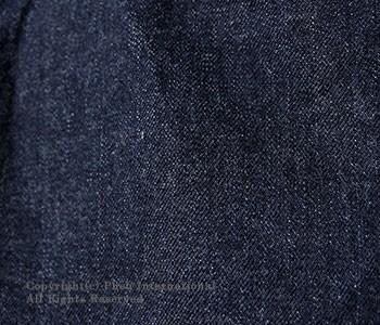 [送料無料]ワーカーズ/WORKERS 日本製 ''Lot801''ストレートジーンズ・デニム(LOT801-STRAIGHT-JEANS)
