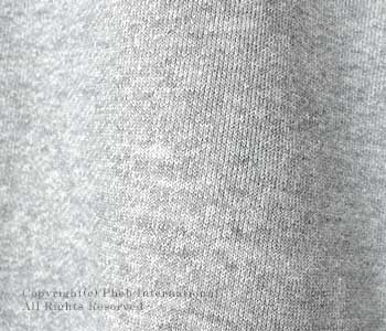 [送料無料]フェローズ/PHERROW'S(PHERROWS) 日本製 ''バークレー''フリーダムスリーブ 吊り裏毛 両Vスウェット(BERKELEY-FREEDOM)