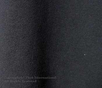 [送料無料]フェローズ/PHERROW'S(PHERROWS) 日本製 ''ブロンクス''セットインスリーブ 吊り裏毛 両Vスウェット(BRONX-SET-IN)