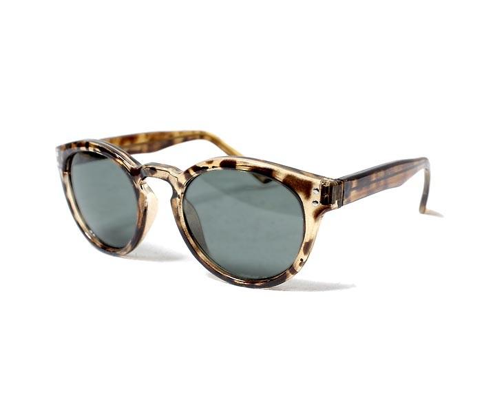 フェローズ/PHERROW'S(PHERROWS) 日本製 ボストン サングラス メガネ 眼鏡 (PH-BOSTON-SUNGLASS)