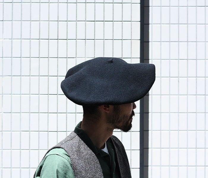 フェブインターナショナル(スマクロ)東京から古き良きアメカジスタイルを提案するセレクトショップ コーディネート