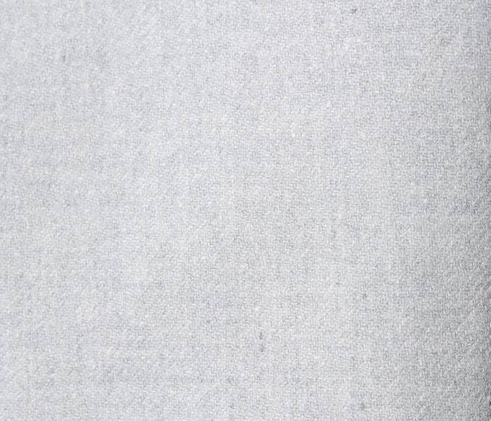 サイベーシックス/SCYE BASICS チェスターフィールドコート (5117-73503)