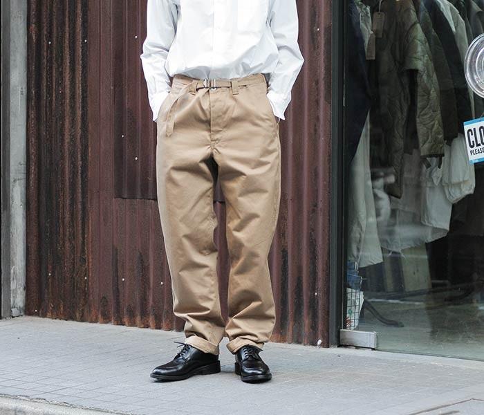 https://shopping.c.yimg.jp/lib/pheb/511881500_17.jpg
