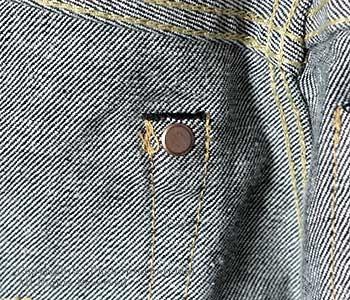 [送料無料]アナトミカ/ANATOMICA 日本製 ''618 ORIGINAL DENIM''オリジナルデニム ジーンズ(ANATOMICA-618-ORIGINAL(530-000-01))