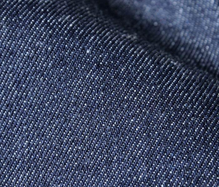 プリズンブルース/PRISON BLUES アメリカ製 デニム ジーンズ ペインターパンツ RIGID BLUE DENIM PANTS (700060624-DENIM)