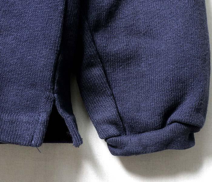 キャンバー/CAMBER アメリカ製 14.5オンス X-Treme Jersey 3-Button Henley ヘビーウエイト ヘンリーネックロンT カットソー スウェット (964-XTREME-HENLEY)