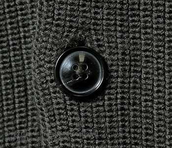 [送料無料]アンデルセン アンデルセン/ANDERSEN-ANDERSEN ''7GG SKIPPER JACKET''スキッパージャケット・ニット・カーディガン(AD-010)