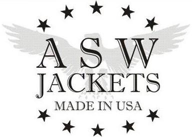 ASW アメリカンスピリットウェア