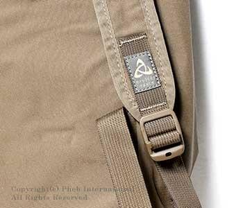 [送料無料]ミステリーランチ/MYSTERY RANCH アメリカ製 ブーティバッグ バックパック リュック(BOOTY-BAG)