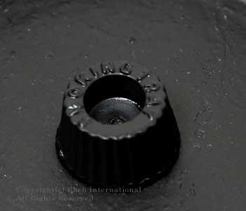 キャンディ デザイン&ワークス/CANDY DESIGN & WORKS ''SMOKE TRAY''インセンススタンド・お香スタンド・灰皿【CIS-05-SMOKETRAY】