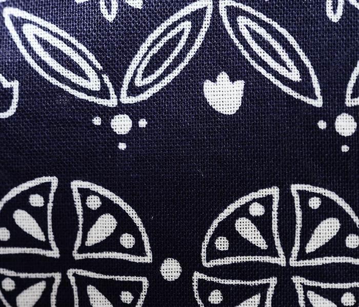 [送料無料]キャルオーライン/CAL O LINE 日本製 バンダナ 半袖シャツ BANDANA S/S SHIRT (CL181-063)