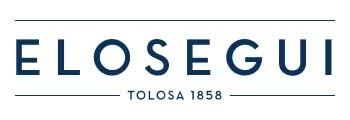 エロセギ/ELOSEGUI