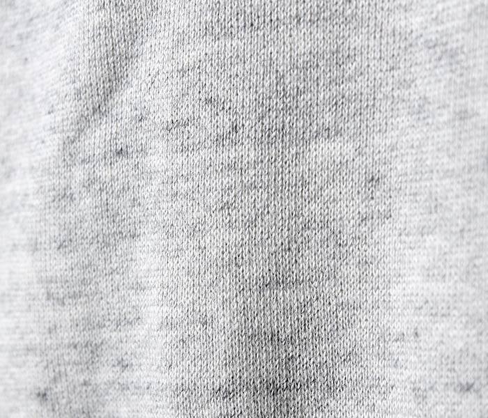 [送料無料]フィルメランジェ/FILMELANGE 日本製 二ーリー 半袖スウェット (FM-NEELY)