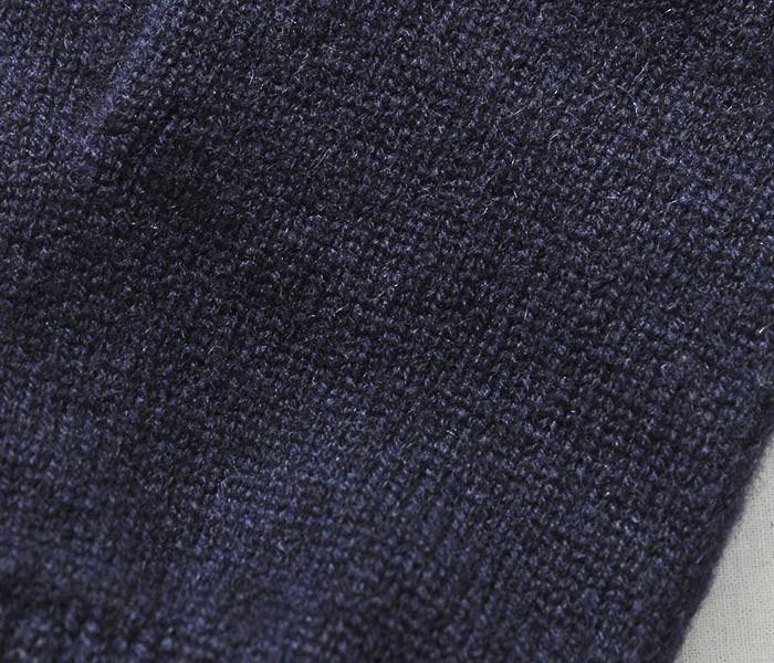 ジョンストンズ/JOHNSTONS 英国製 カシミアグローブ 手袋(JOHNSTONS-CASHMERE-GLOVE(HAY1001))