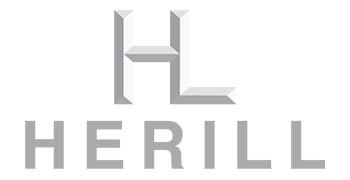 ヘリル  HERILL