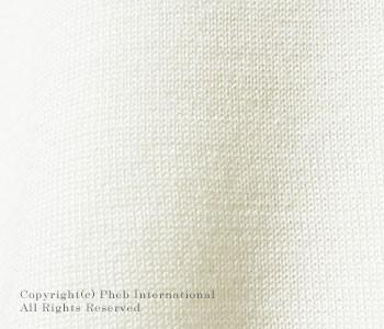 [送料無料]ジョンスメドレー/JOHN SMEDLEY 英国製 日本別注 ''ウィンターホワイト'' 24G タートルネックセーター ニット(A3742-WINTER-WHITE)