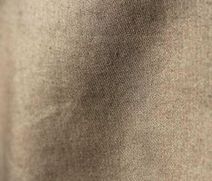 [送料無料]キャプテン サンシャイン/KAPTAIN SUNSHINE 日本製 ガンクラブチェック ツイード ドリズラージャケット Alpaca-mix Patterned Tweed Drizzler Jacket ウールアルパカ メンズ ブルゾン (KS8FJK06-GUNCLUB)