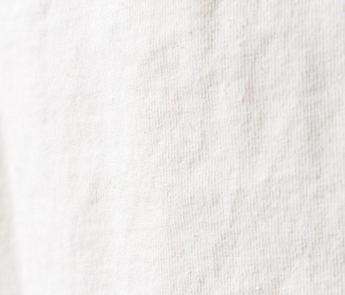 ミクスタ/MIXTA アメリカ製 ''LOBSTER'' プリントTシャツ (MI-71204-LOBSTER)