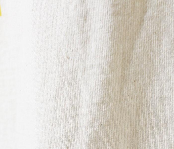 ミクスタ/MIXTA アメリカ製 ''WESTERN AVE'' プリントTシャツ (MI-71204-WESTERN-AVE)