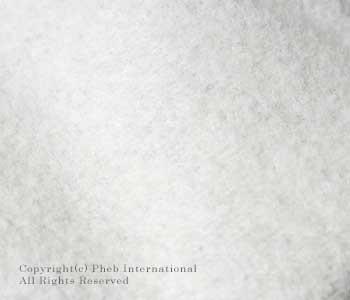 メイヨースプルース/MAYO SPRUCE アメリカ製スウェットパンツ【SPRUCE-SWEAT-PANTS】