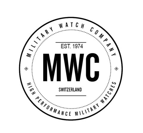 MWC │ Military Watch Company
