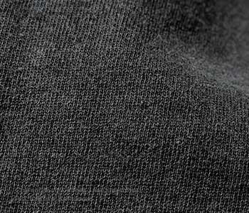 [送料無料]ミクスタ/MIXTA アメリカ製''ARMY ATHLETIC''クルーネックスウェット【MXA1500-ARMYATH】