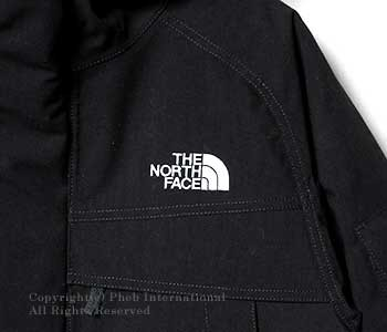 [送料無料]ザ・ノースフェイス/THE NORTH FACE マクマードパーカー/MCMURDO PARKA ダウンパーカー(ND91520)
