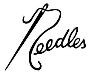 ニードルズ │ NEEDLES
