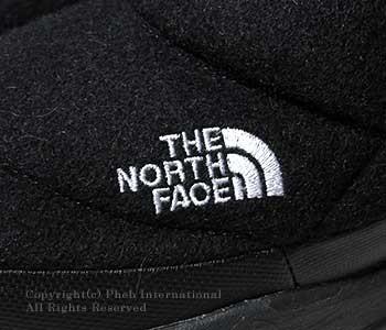 [送料無料]ザ・ノースフェイス/THE NORTH FACE ''ウール''ヌプシブーティ ウールII(NF51591)