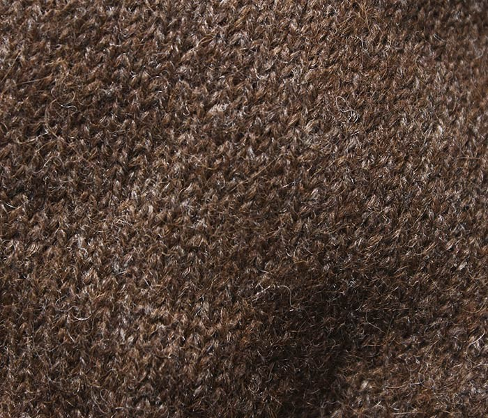 [メール便送料無料]ニーフ/NEAFP アメリカ製 Alpaca All Terrain Gloves アルパカ オルテライン グローブ 手袋 (NFP-W70-GLOVE)