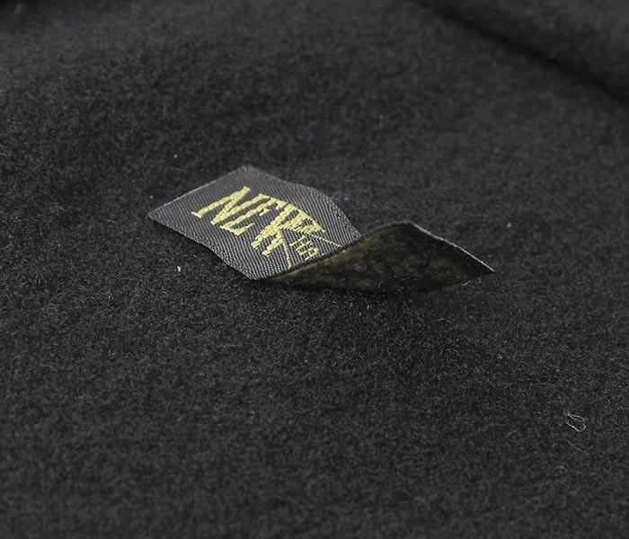 ニューヨークハット/NEWYORK HAT ''11.5インチ''ウールベレー・帽子(4005-11-5-BERET)