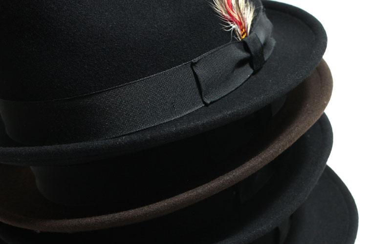 ニューヨークハット/NEWYORK HAT