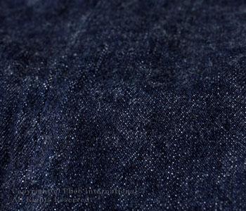 オアスロウ(オアスロー)/orSlow アイビーフィットジーンズ・デニム【OR-01-0107-81】