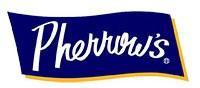 フェローズ │ PHERROW'S