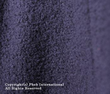 [送料無料]フェローズ/PHERROW'S(PHERROWS) 日本製 ''プリンストン''吊り裏毛 フルジップパーカー(PRINCETON-ZIP-PARKA)