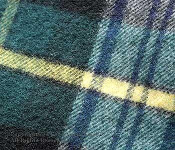 [送料無料]ロイヤルヘザー/ROYAL HEATHER by ジョンストンズ/JOHNSTONS 英国製 ''DRESS GORDON(KU0312)''ラムズウールストール(ROYALHEATHER-STOLE-KU0312(WD000127))