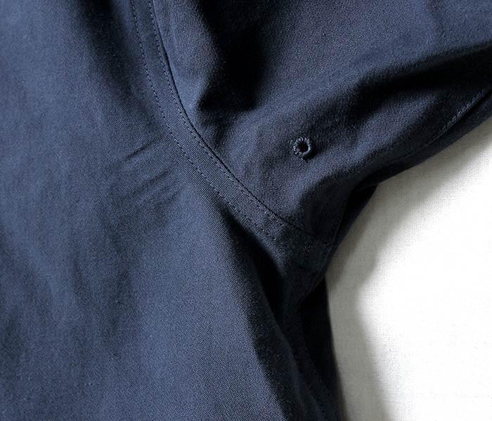 フェローズ/PHERROW'S SHORE JAC ショアジャック ハリントンジャケット