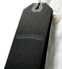 サニースポーツ/SUNNY SPORTS