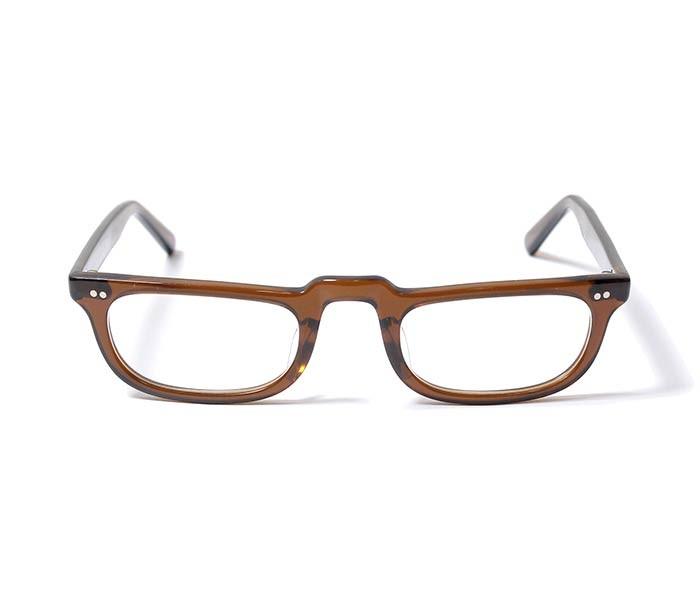 [送料無料]トイズマッコイ/TOYS McCOY 日本製 メガネ 眼鏡 リーディンググラス 老眼鏡 READING GLASSES (TMA1717)