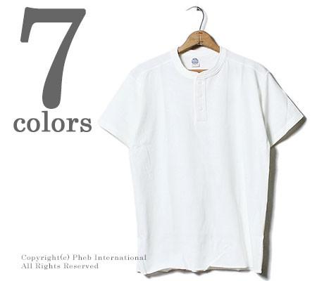 トイズマッコイ/TOYS McCOY '''UNION SHIRT''ヘンリーネックTシャツ(TMC-UNION-SHIRT(TMC1542/TMC1640))