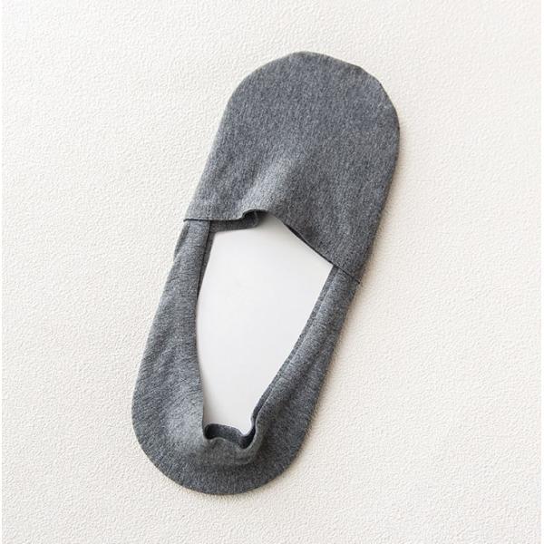 メンズ 靴下 ソックス くるぶし スニーカー ショート フットカバー 父の日 プレゼント ギフト/メンズ ショート靴下|phoenix-zakka|13