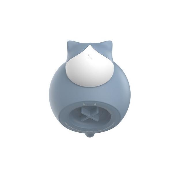 湯たんぽ レンジ 猫 型 ファンシー エコ 防寒 冬 寒さ対策 夏 アイスバッグ 熱中症対策/エコ湯たんぽ 猫型|phoenix-zakka|14