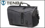 TENBA DNA11