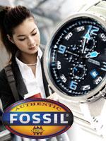 FOSSIL フォッシル 腕時計 ウォッチ メンズ レディース 新入荷 新着 特価