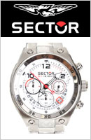 SECTOR セクター 腕時計 ウォッチ SK EIGHT SKエイト エキスパンダー EXPANDER