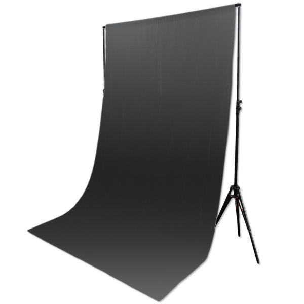 撮影用 背景布 1.8m×3m 背景スタンド用 背景スクリーン バックグラウンド 色選択 背景布 バックペーパー|pickupplazashop|06