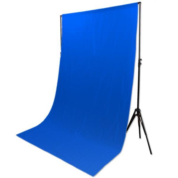 撮影用 背景布 1.8m×3m 背景スタンド用 背景スクリーン バックグラウンド 色選択 背景布 バックペーパー|pickupplazashop|07
